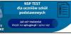 Konkurs NSP test wiedzy o Narodowym Spisie Powszechnym 2021 dla uczniów szkół podstawowych